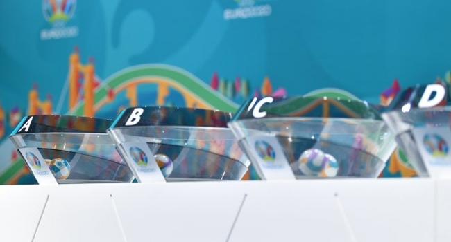 Bugün hangi maçlar var | EURO 2020 Play-Off | 25 Kasım maç takvimi
