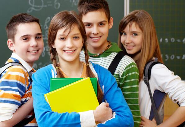 Devamsızlık para cezası MEB nedir? Devamsızlık hakkı ne kadar lise, ortaokul?