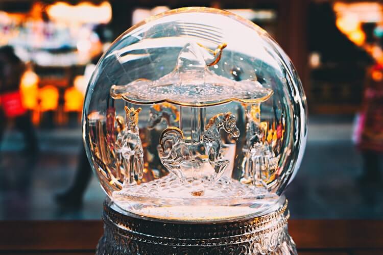 Yılbaşı hediye fikirleri bayan, erkek, sevgiliye, arkadaşa 2020 | Yılbaşı hediye önerileri nedir?