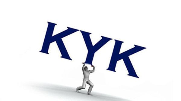 Berat Albayrak KYK açıklaması yaptı: KYK borçları silinecek mi? Af çıkar mı 2019?