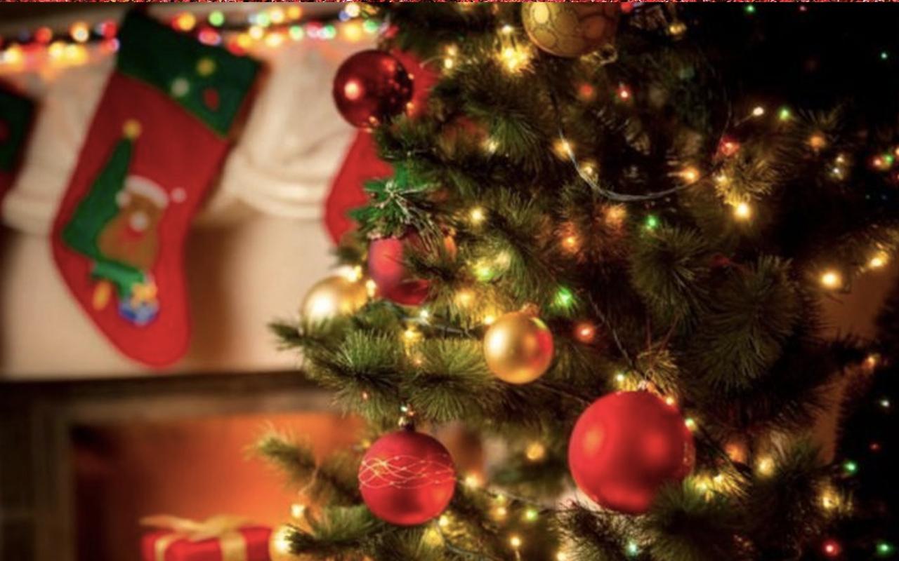 31 Aralık 2019 resmi tatil mi? Yarım gün mü? 31 Aralık 019 hangi güne denk geliyor?
