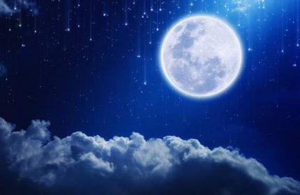 Aralık ayı güzel aşk sözleri, şiirleri nelerdir? Paylaşmak içi Aralık sözleri