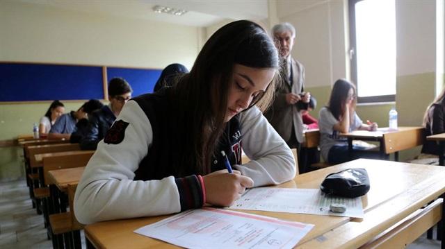 AÖL sınav yerleri giriş nasıl olur? AÖL sınav giriş belgesi alma MEB nasıl olur?