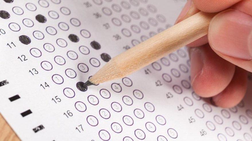AÖL sınav saatleri 2019 | AÖL sınavı saat kaçta başlıyor? Kaçta bitiyor?