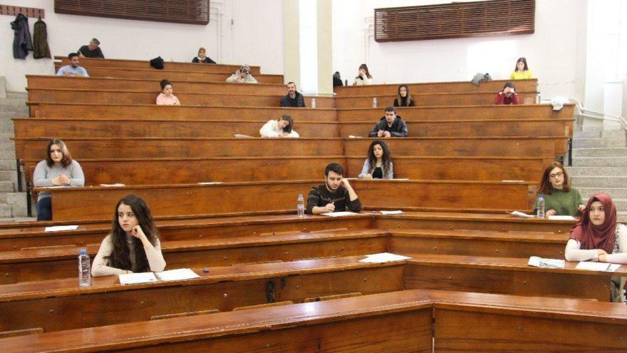 aof-iha-ales-16-9-15aAÖL sınav saatleri 2019 | AÖL sınavı saat kaçta başlıyor? Kaçta bitiyor?51850767-880x495-002.jpg