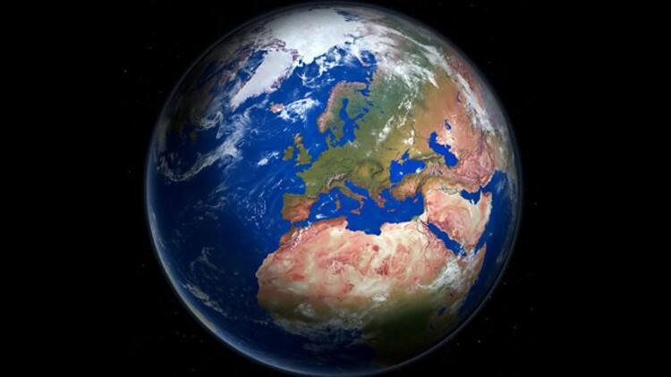 Dünya İnsan Hakları Günü nedir? Dünya İnsan Hakları Günü sözleri, mesajları, şiirleri
