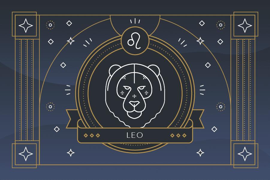 Daily Horoscope reviews 12 December | Thursday, December12 Daily Horoscope reviews | Horoscope Predictions 2020