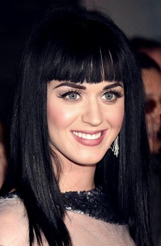 Katy Perry konserine gelen seyircileri tek lafıyla kaçırdı