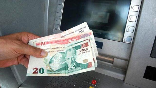 YTL banknotları olanlar dikkat! 1 Ocak'tan itibaren değeri olmayacak...