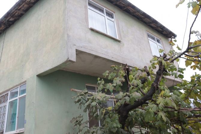 Depremin merkez üssünde hayat normale döndü