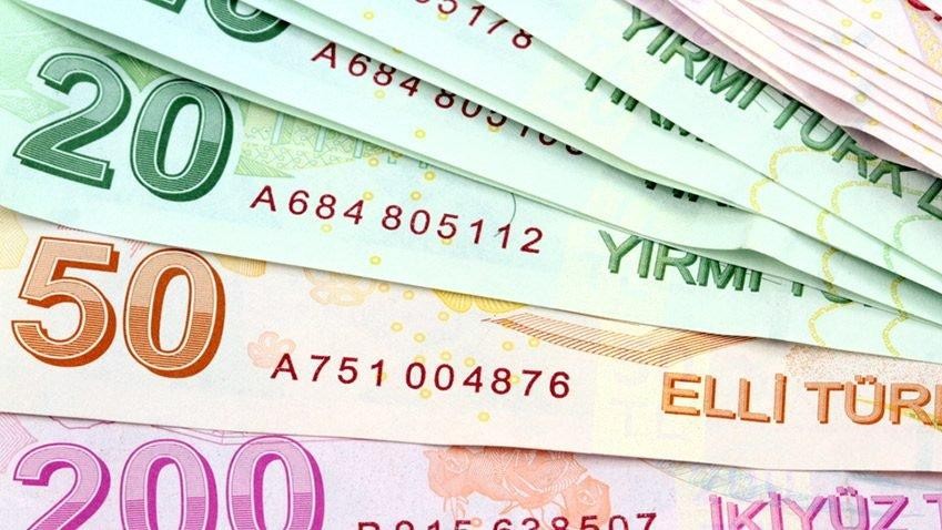 İşte 12 Mayıs evde bakım maaşı yatan iller güncel liste