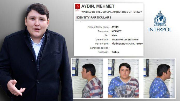 Tosuncuk Mehmet Aydın öldü mü? Son dakika iddiası! Tosuncuk'a ne oldu?