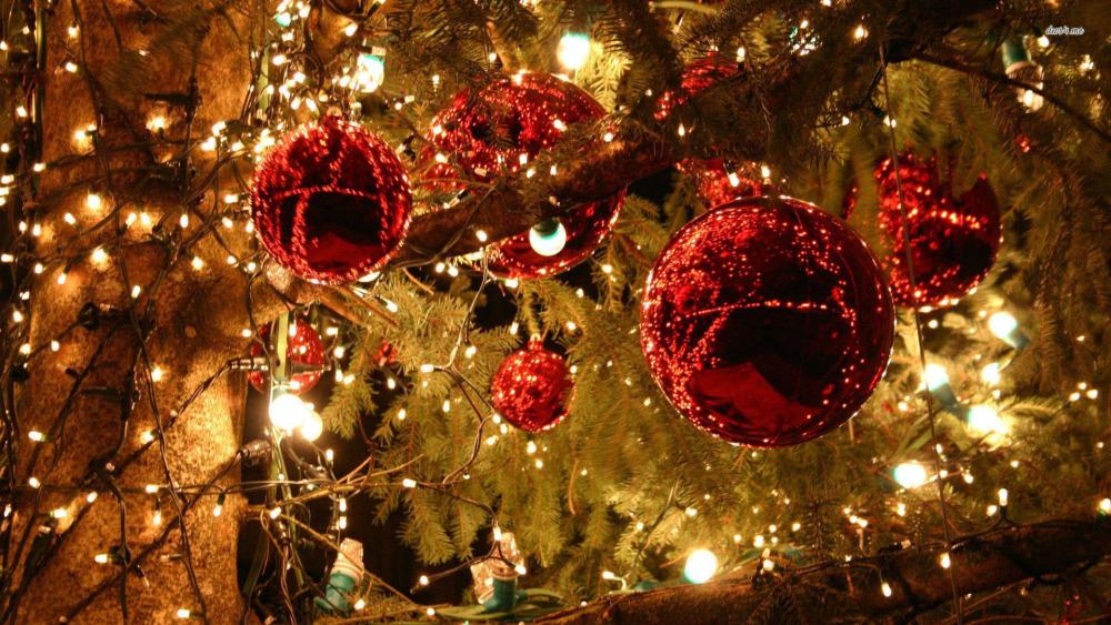 Noel nedir? | Noel ne zaman kutlanır? | Noel nerede kutlanır? | Noel ne demek? | Noel bayramı ne zaman? | Noel yortusu ne demek?