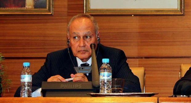 Arap Birliği'nden Türkiye ile ilgili küstah sözler