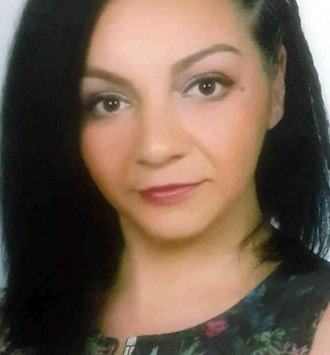 Eşini öldüren polis memuru 24 yıl hapis cezasına çarptırıldı