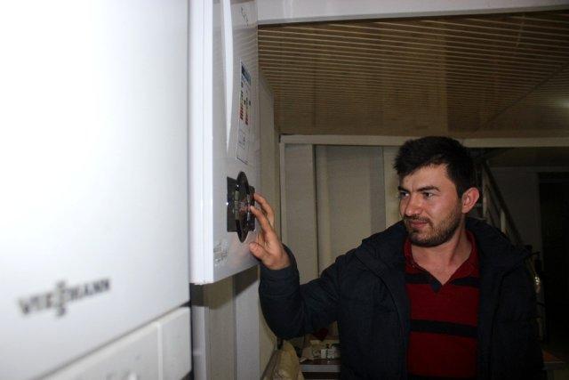 Uzmanlar uyarıyor: Aç-kapa işlemi vatandaşın cebine yansıyor