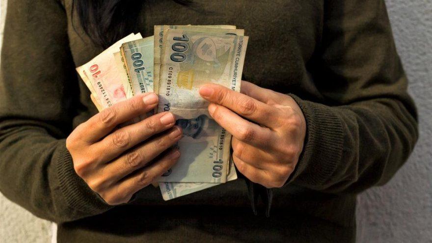 Emekli maaş zammı ne kadar olacak 2020? Emekli Ocak zammı 2020 belli oldu mu?
