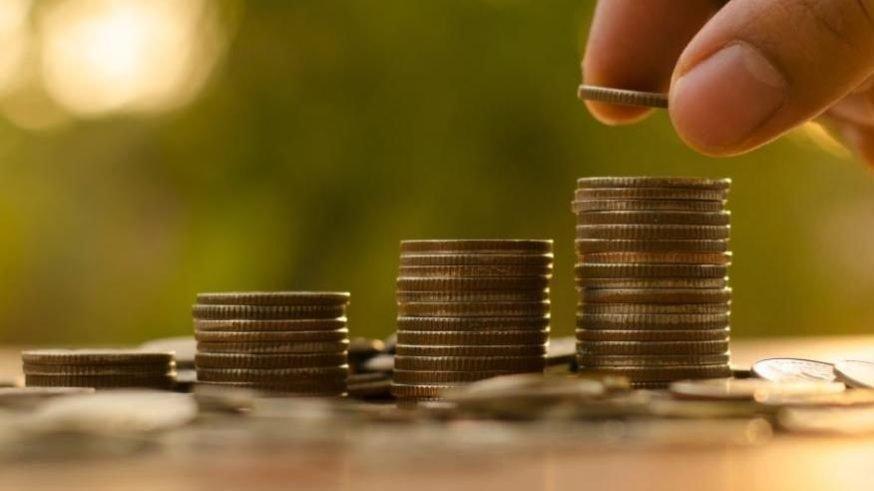 AGİ 2020 ne kadar olacak? 2020 AGİ zammı, ücreti ne kadar? Asgari ücretin içinde mi?