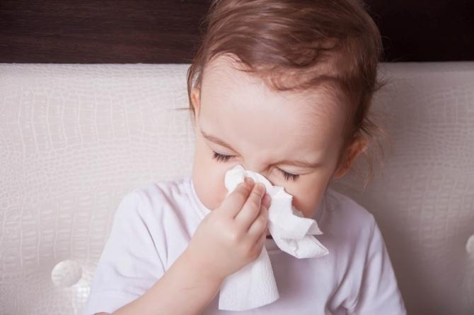Soğuk algınlığından korunmak için 8 öneri