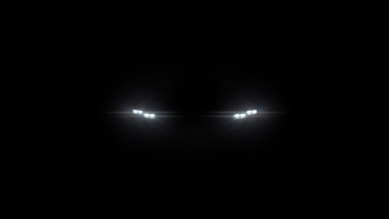 otomobil-1.jpg