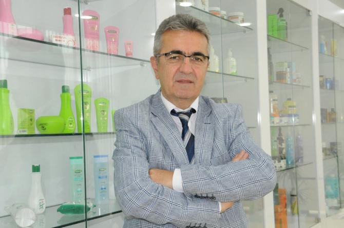 Sora Kozmetik Grup'tan iki markaya dev yatırım