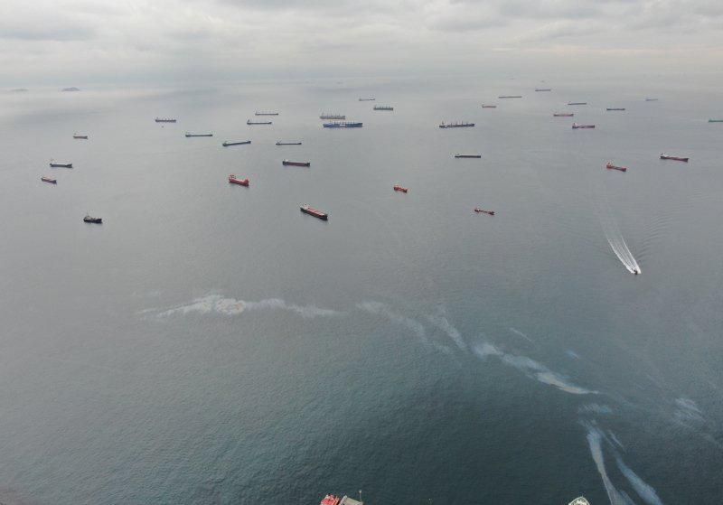 Kanal İstanbul'un bu yoğunluğu bitirmesi bekleniyor