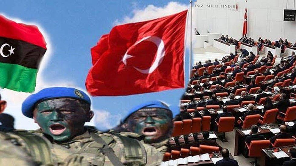 libya-asker-gonderme-tezkeresi-meclis-e-sunuldu.jpg