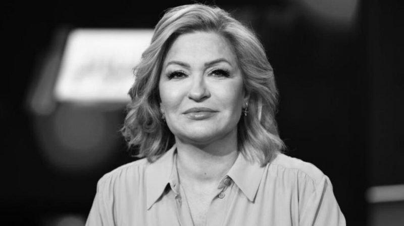 Najwa Kassem kimdir? | Nereli? | Najwa Kassem öldü mü? | Najwa Kassem neden öldü?