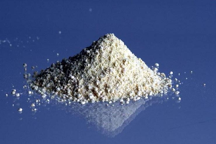 Uyuşturucu çeşitleri ve cezaları | Uyuşturucu çeşitleri ve belirtileri