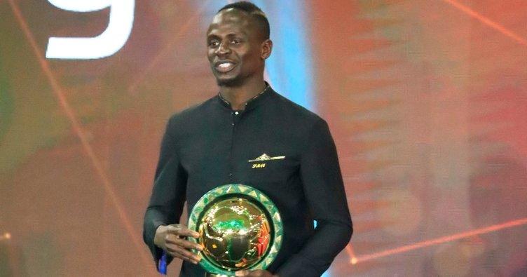 2019da-afrikanin-en-iyi-futbolcusu-sadio-mane-1578434743658.jpg