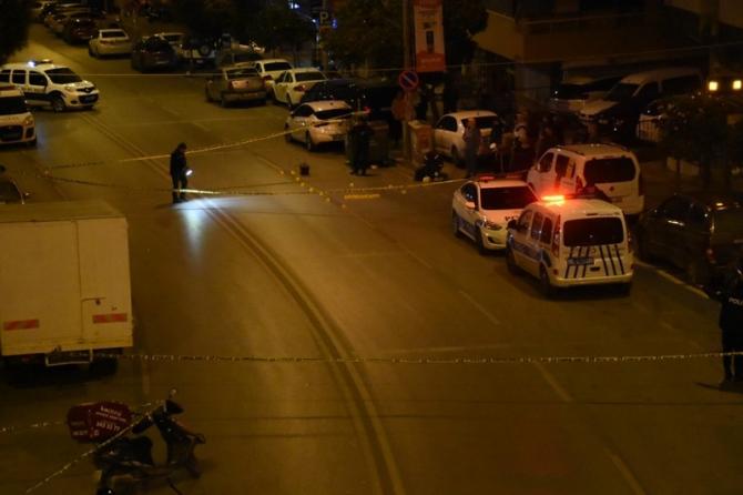 İki kişinin hayatını kaybettiği olayda flaş gelişme: 10 kişi tutuklandı