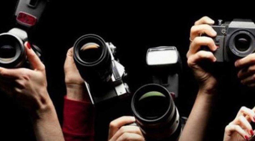 10 Ocak Çalışan Gazeteciler Günü nedir? Neden kutlanır? | Çalışan Gazeteciler Günü tarihçesi