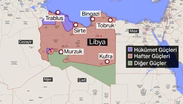 libya-9rr0.jpg
