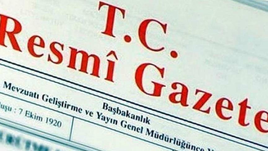 resmi-gazete-sozcu-16-9-1578445473.jpg