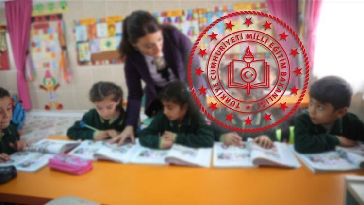Sözleşmeli öğretmelik başvuruları 2020 ne zaman bitiyor? Son başvuru tarihi ne zaman?