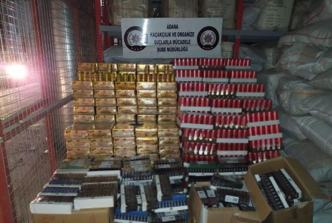 Cinsel gücü arttırıcı çikolata ve haplar yasaklı ürün çıktı