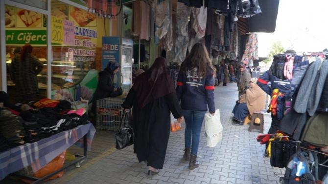 10 Mehmet Kanar her yerde