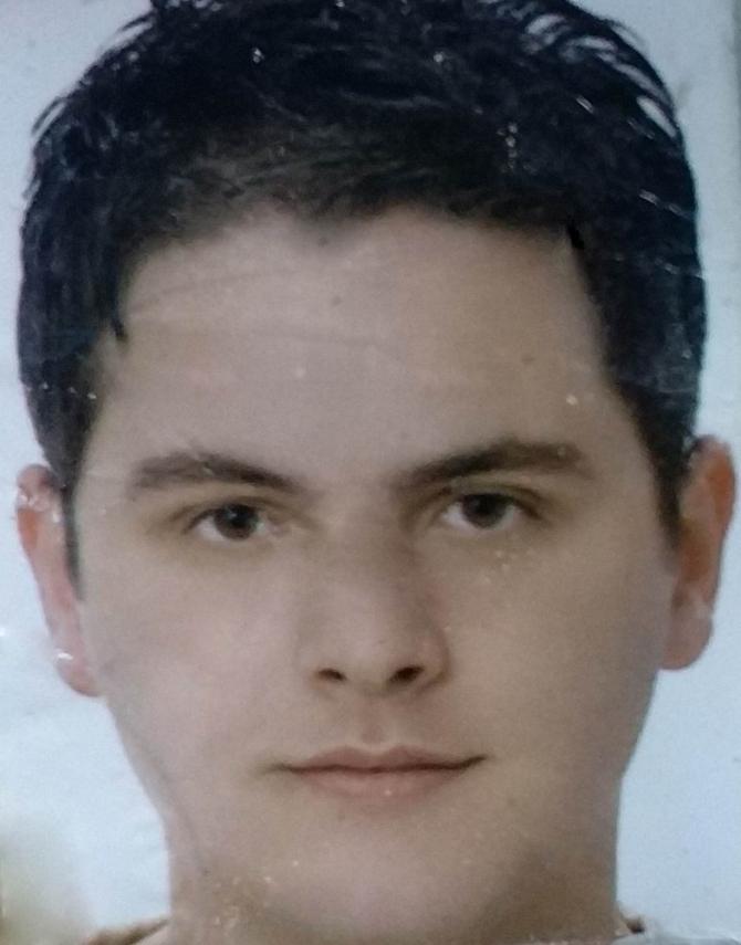 Fosseptik çukuru cinayetine müebbet hapis