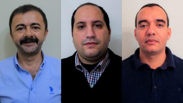 Mısır'da gözaltına alınan bir AA çalışanı serbest bırakıldı!