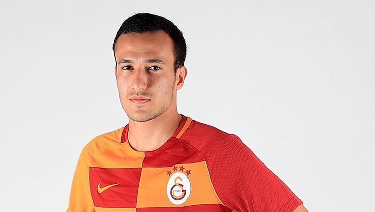 Atalay Babacan'ın sözleşmesi uzatıldı!