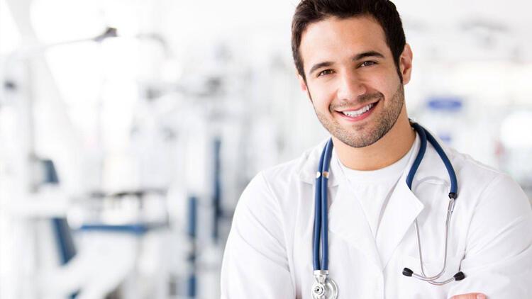 TUS, STS Tıp sınavı geç başvuru ücreti ne kadar 2020? STS Tıp, TUS geç başvuru tarihi