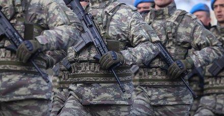 Sınıflandırılmış yükümlü ne demek 2020   Sınıflandırılmış yükümlü ne zaman askere gider 2020