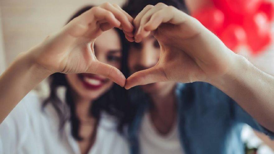 Sevgililer Günü sözleri kısa|uzun|etkileyici|komik