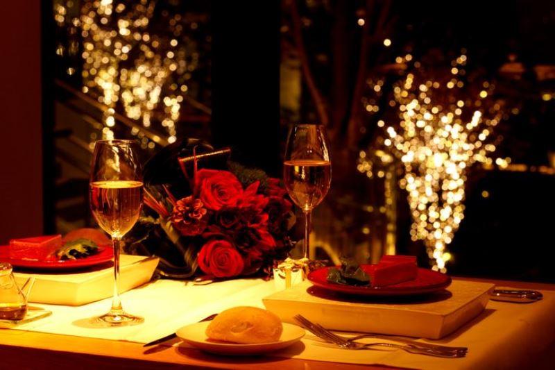 Sevgililer Günü için en güzel ve anlamlı hediye önerileri 2020