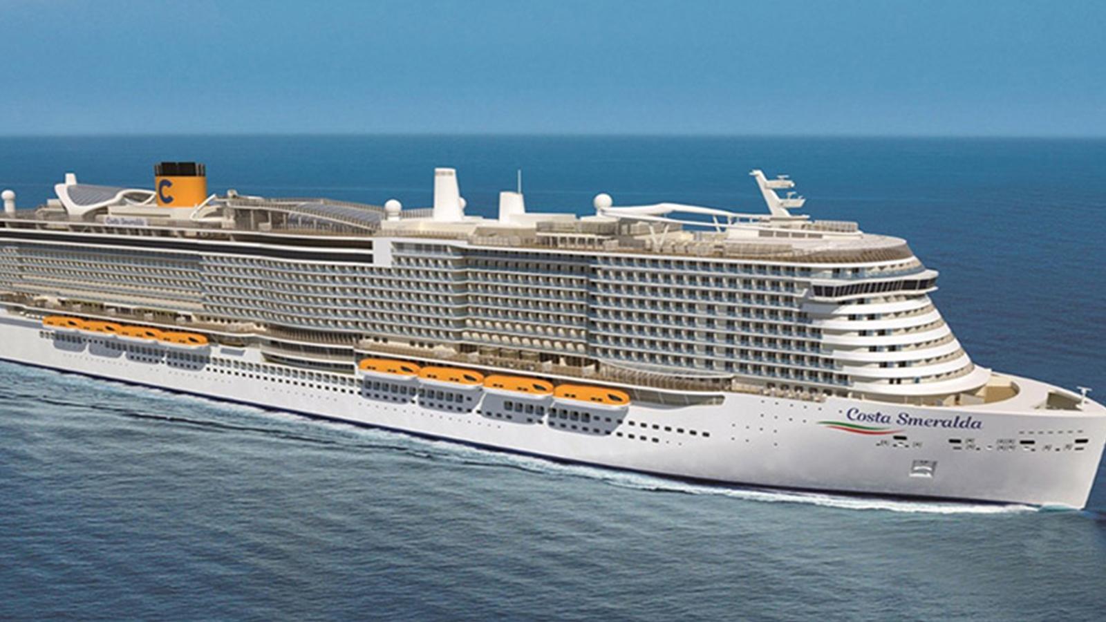 1580385219184-cruise.jpg