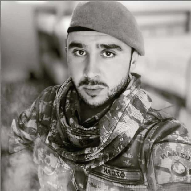 İdlib'de şehit olan askerlerimizin kimlikleri belli oldu!