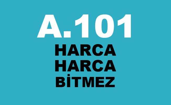 A101 13 Şubat 2020 aktüel indirimlerini kaçırmayın!