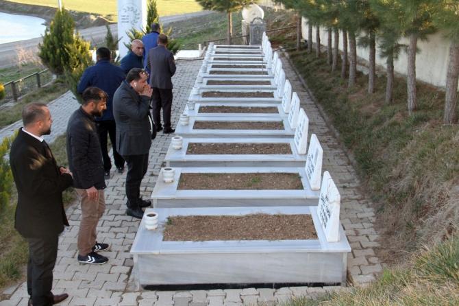 """Ziya Sözen: """"Ülkemizde FETÖ'cülükle ilgili en son söz söyleme hakkı olan kişi Kılıçdaroğlu'dur"""""""