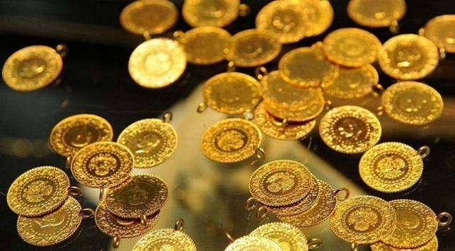 Altın fiyatları 22 Mayıs 2020 ne kadar oldu? İşte altın kurları
