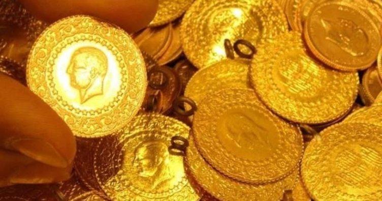 Altın fiyatları 24 Şubat 2020 ne kadar oldu? İşte altın kurları